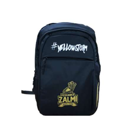 Zalmi Official Laptop Bag