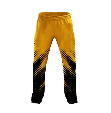 Zalmi Official Playing Trouser