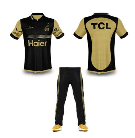 Players Official Training KIT (Jersey,Trouser & Cap)